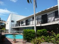 Unit 10, Crystal Waters, 5 Miller Street, Bargara
