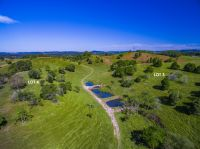 Welcome to Byron Shire's premium rural lifestyle destination CARTHONA