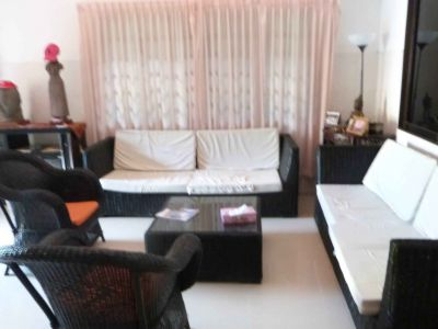 Sangkat Buon, Sihanoukville   House for rent in Sihanoukville Sangkat Buon img 4