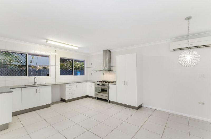 48 Louise Street, Cranbrook, QLD