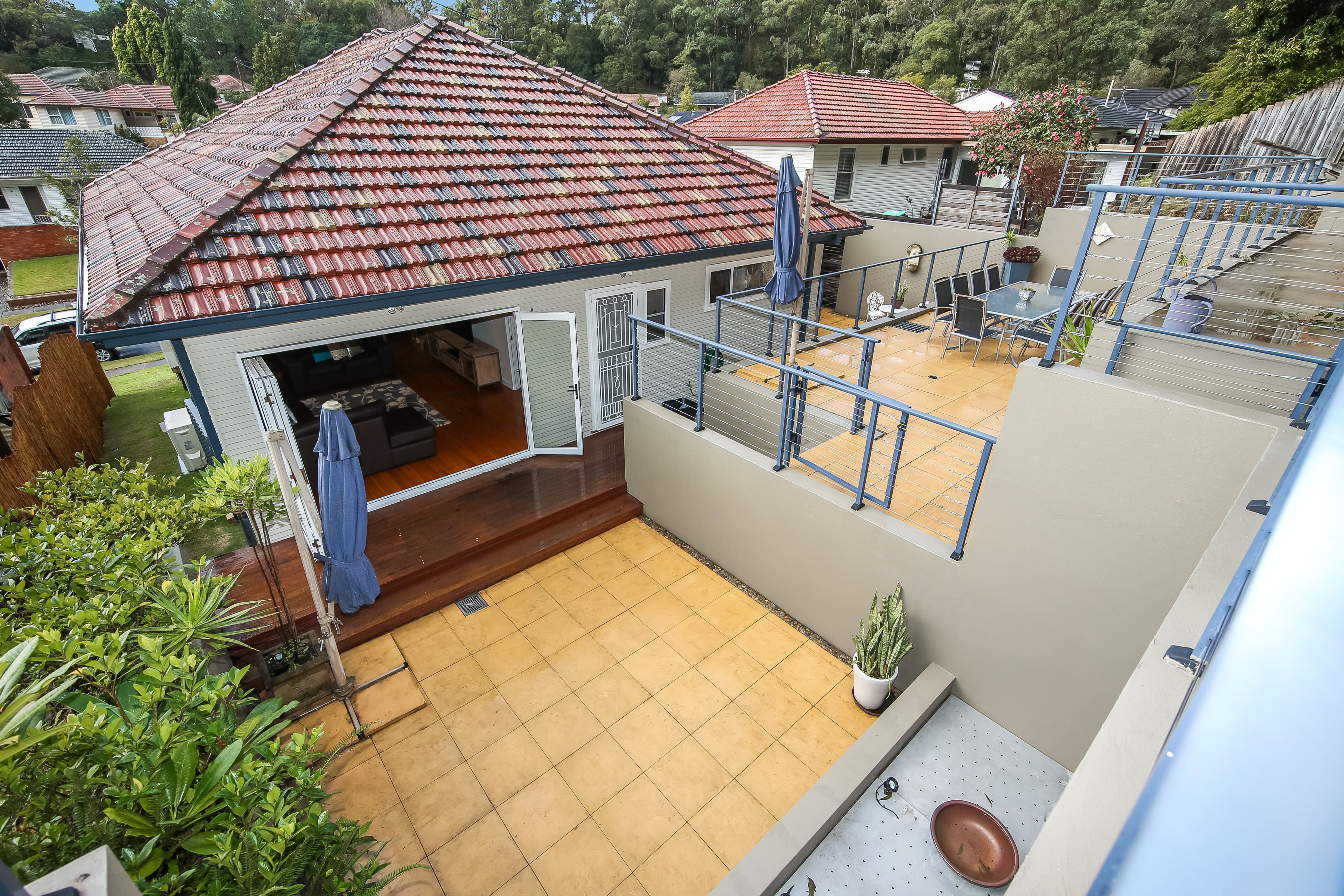 37 Lucas Street, Adamstown Heights