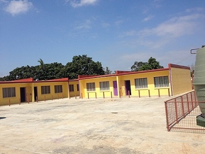 Block of Units for sale in Port Moresby Gerehu