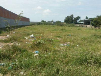 2/ , Kilomaetr Lekh Prammuoy, Phnom Penh | Land for sale in Russey Keo Kilomaetr Lekh Prammuoy img 0