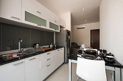 Highland  Condominium, Chroy Changvar, Phnom Penh | New Development for sale in Chroy Changvar Chroy Changvar img 3