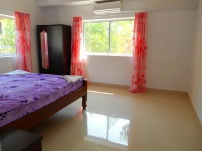 Sangkat Buon, Sihanoukville   Condo for rent in Sihanoukville Sangkat Buon img 6