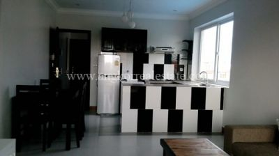 Svay Dangkum, Siem Reap | Condo for rent in Angkor Chum Svay Dangkum img 6