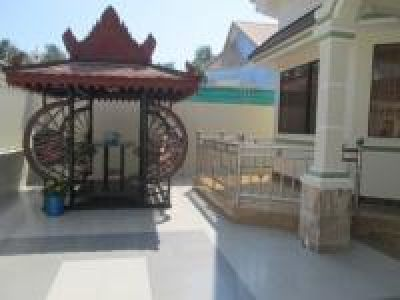 Sangkat Buon, Sihanoukville | House for sale in Sihanoukville Sangkat Buon img 15