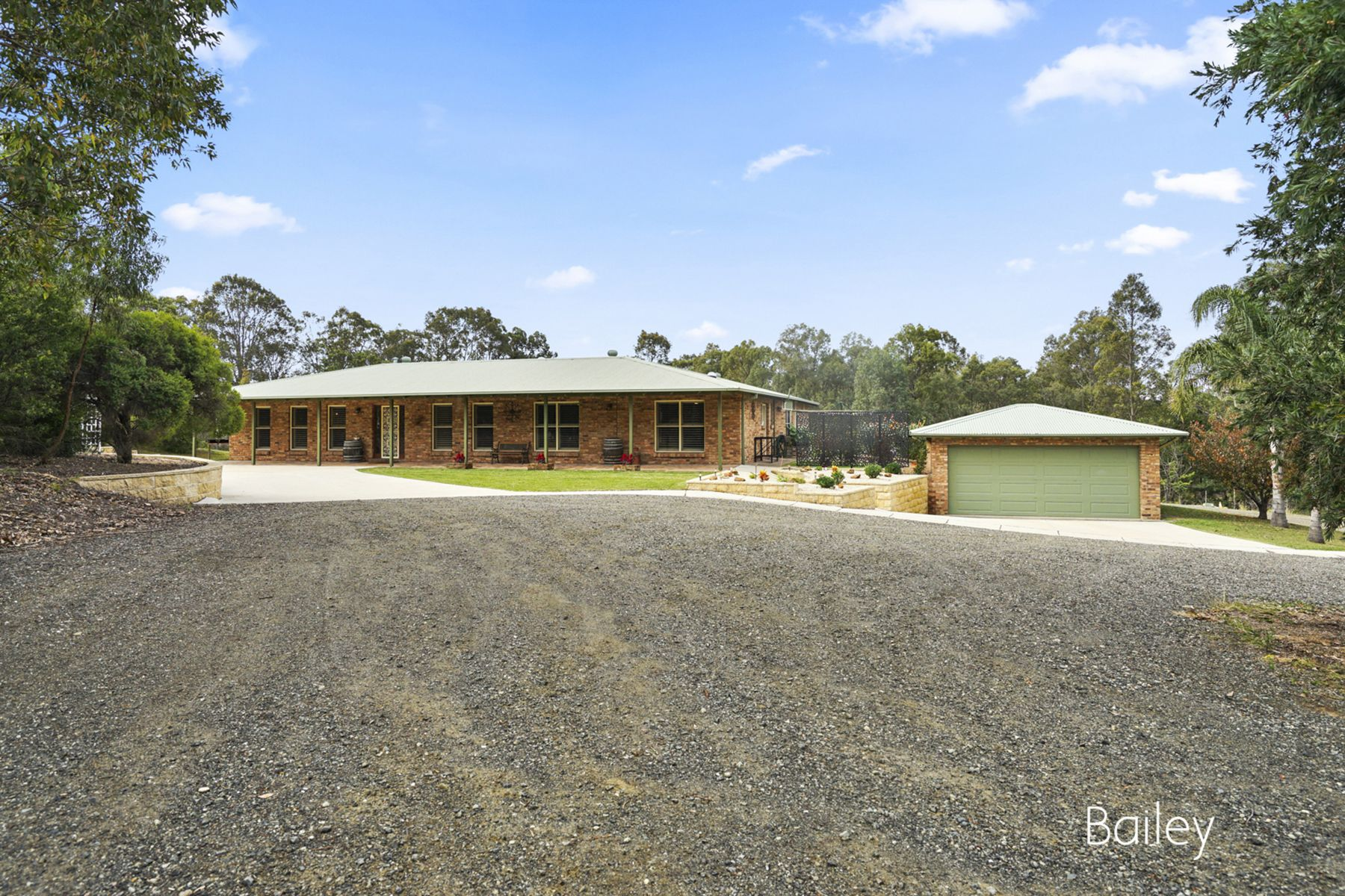 179 Retreat Road, Singleton