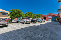 Fantastic Commercial Investment In Prime Location!