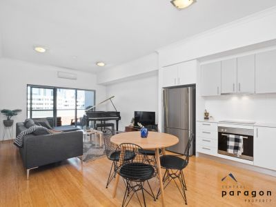 REDUCED TO SELL - AMAZING INNER-CITY VALUE!!