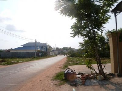 Sangkat Buon, Sihanoukville   House for rent in Sihanoukville Sangkat Buon img 18