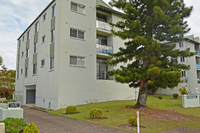 4/6 Krait Close Nelson Bay, Nsw