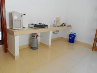 Sangkat Buon, Sihanoukville   Condo for rent in Sihanoukville Sangkat Buon img 12