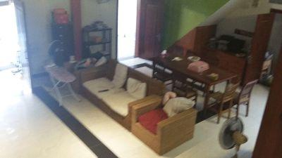 Boeung Tompun, Phnom Penh | Villa for sale in Phnom Penh Boeung Tompun img 15