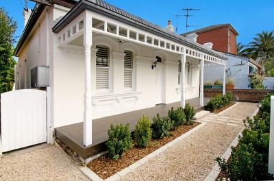 Stunning Fully Renovated Family home  DEPOSIT TAKEN