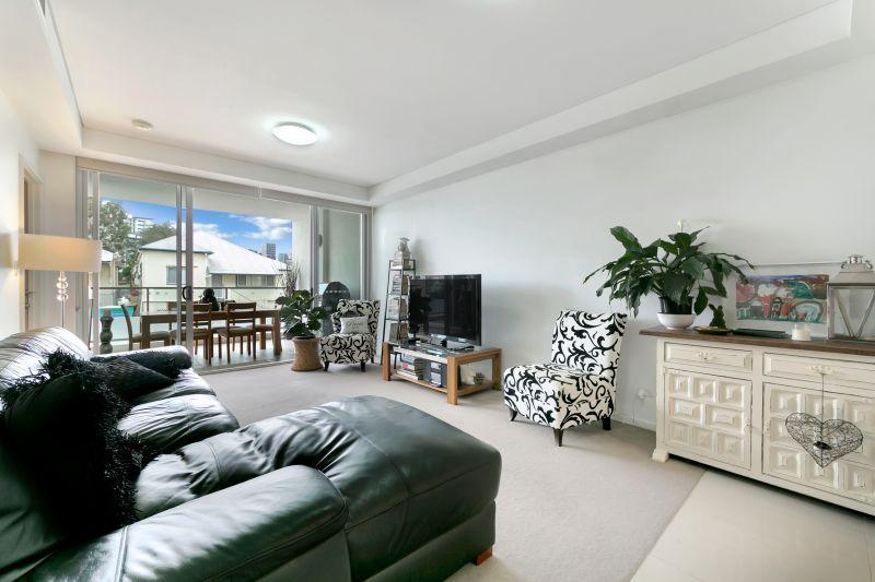 203/26 Mollison Street South Brisbane 4101