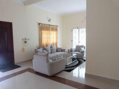 Sangkat Muoy, Sihanoukville | Villa for sale in Sihanoukville Sangkat Muoy img 15