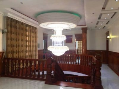 Preaek Pra, Phnom Penh | House for rent in Chbar Ampov Preaek Pra img 6