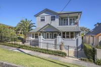12 Hill Street Merewether, Nsw