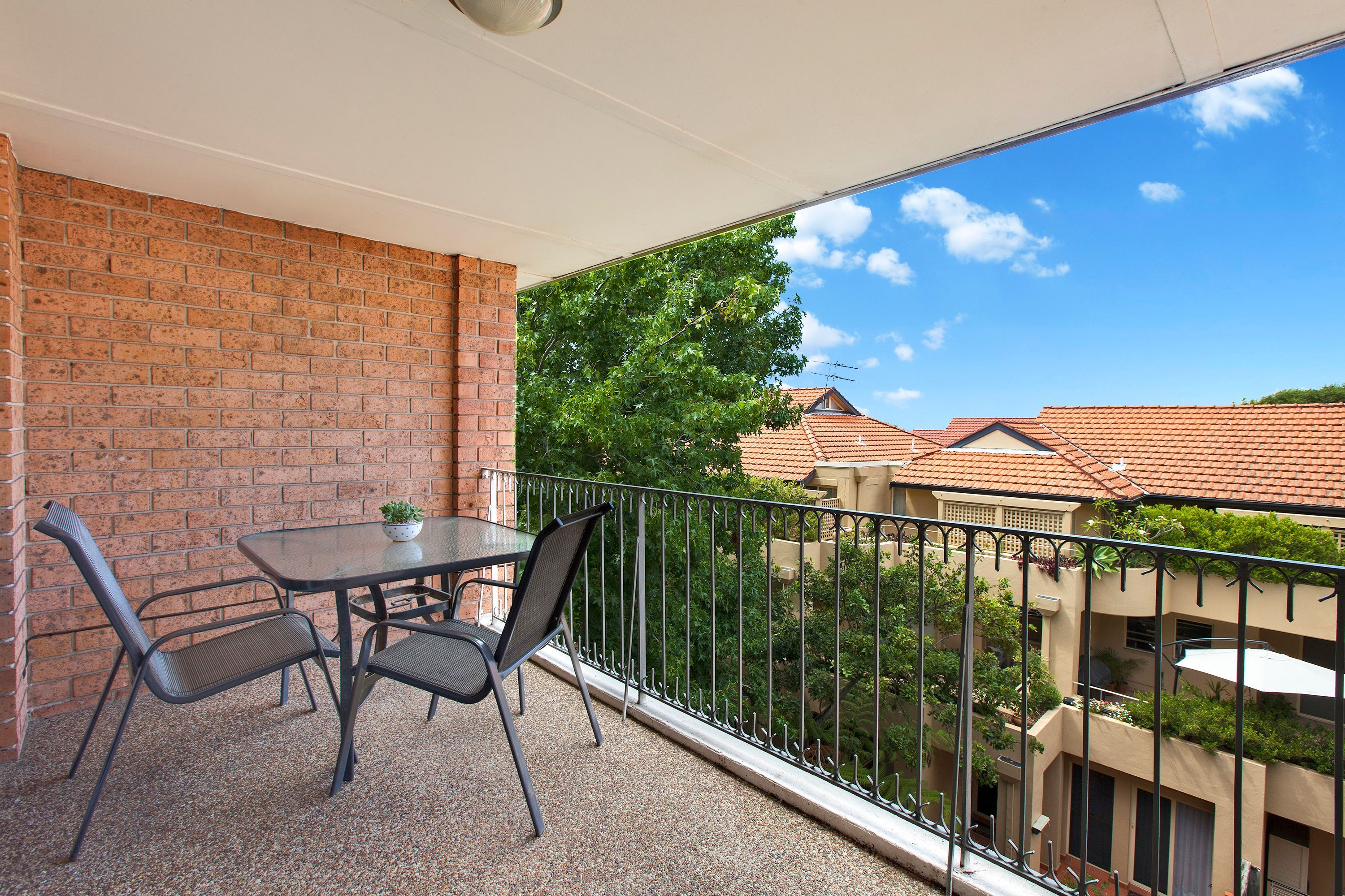 32/419-445 Military Road, Mosman