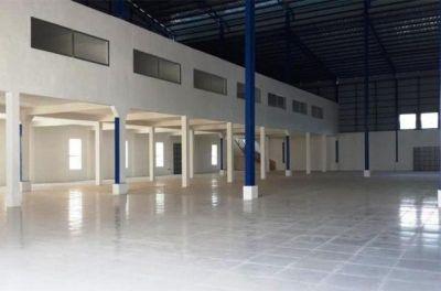Chbar Mon, Kampong Speu |  for rent in Chbar Mon Chbar Mon img 4