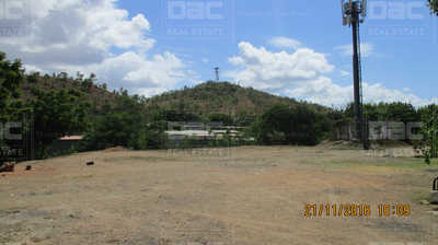 Land for sale in Port Moresby 6 Mile