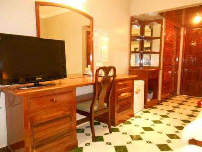 Sangkat Buon, Sihanoukville   Hotel for rent in Sihanoukville Sangkat Buon img 29