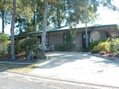 Quiet & Lovely Coomera Shores - near the Coomera River overlooking Sanctuary Cove