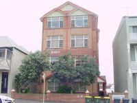 10/32 Tyrell Street Newcastle, Nsw