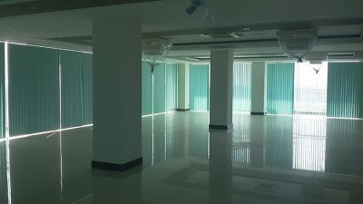 Toul Tum Poung 2, Phnom Penh | Offices for rent in Chamkarmon Toul Tum Poung 2 img 6
