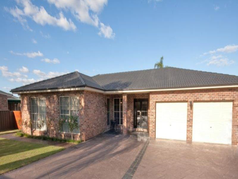 10 Asquith Avenue, Singleton
