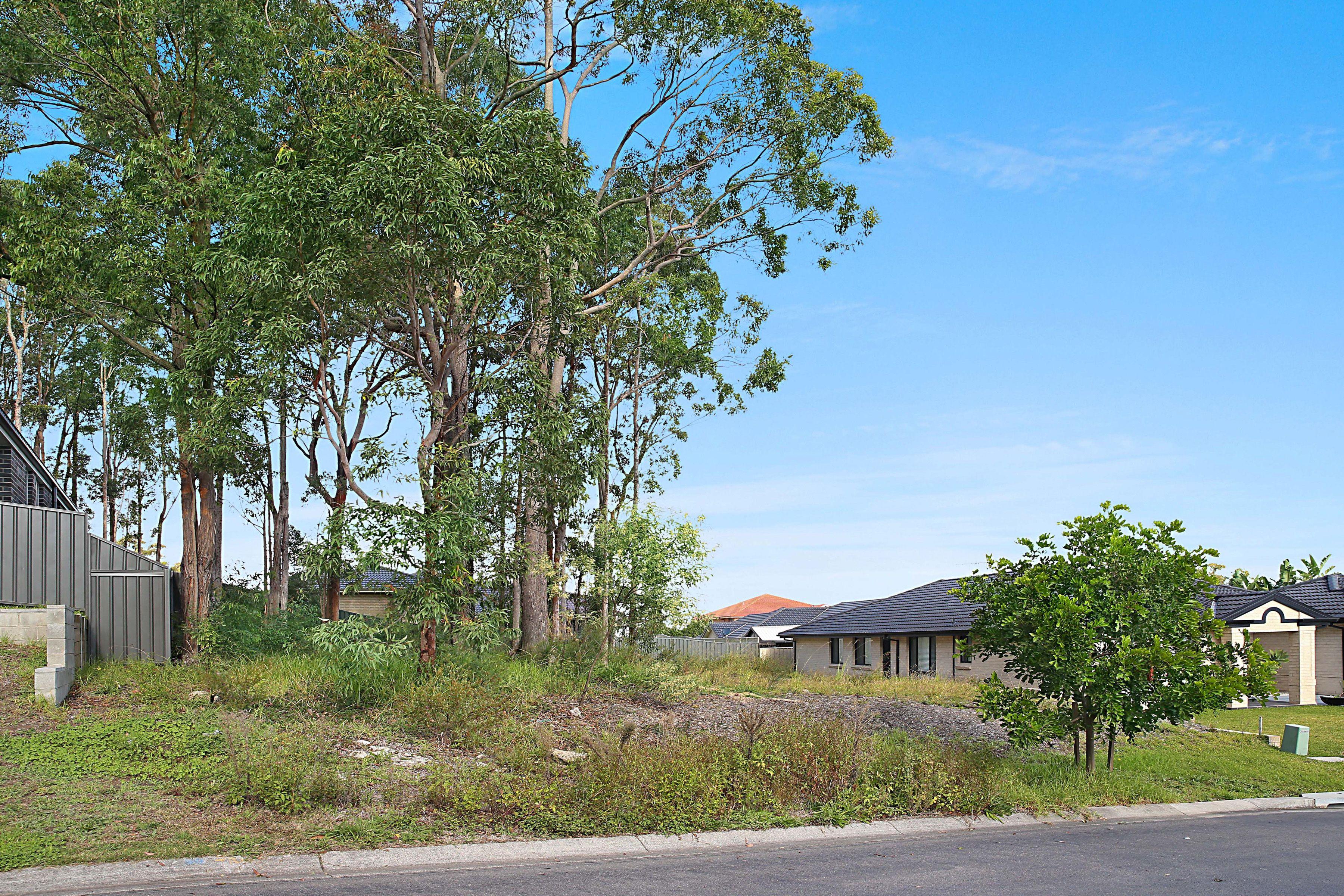 22 Hadlow Drive, Cameron Park