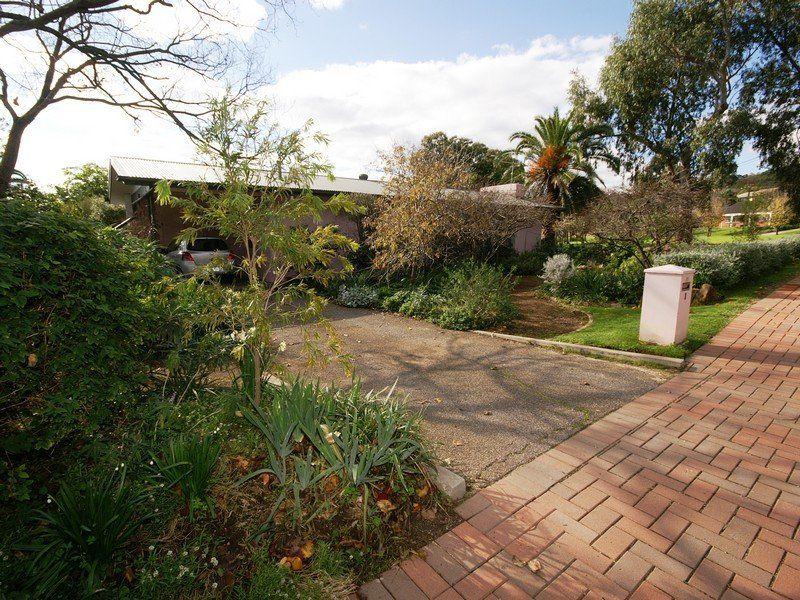 Under Offer After First Open Inspection! - Premier Easter Foothills Location Adjacent Reserve