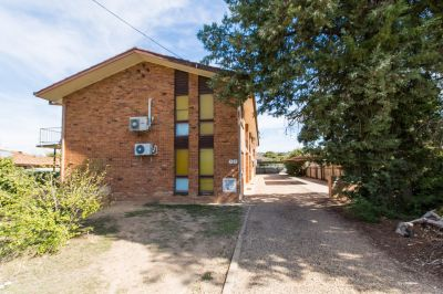 EXCELLENT TENANT PAYING $170PW