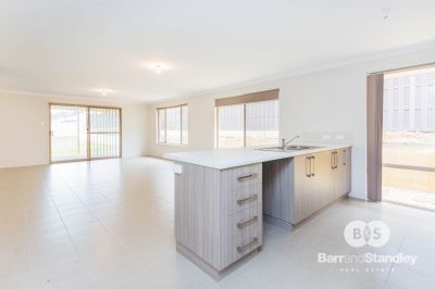 19 Oats View, Donnybrook