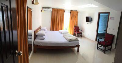 Svay Dankum, Siem Reap | Condo for rent in Siem Reap Svay Dankum img 3