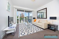 8/174 Old South Head Road Bellevue Hill, Nsw
