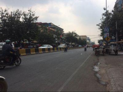 2/217 217, Toul Svay Prey 1, Phnom Penh | Flat for sale in Chamkarmon Toul Svay Prey 1 img 4