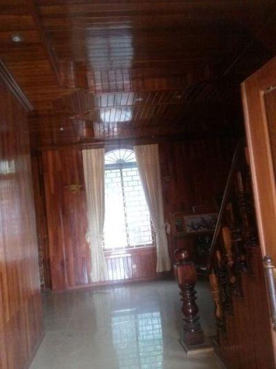 | Villa for sale in Puok  img 5