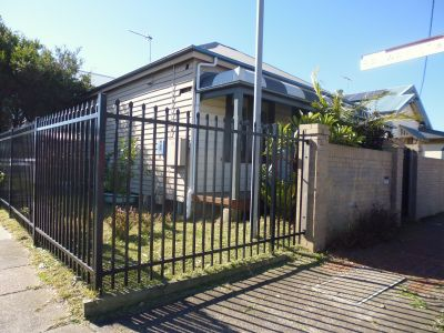 21 Albert Street, Wickham