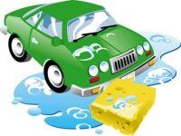 CAR WASH - CITY FRINGE