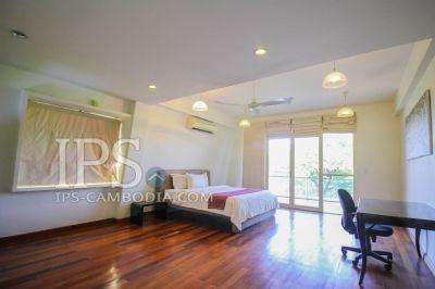Svay Dankum, Siem Reap | House for rent in Siem Reap Svay Dankum img 8