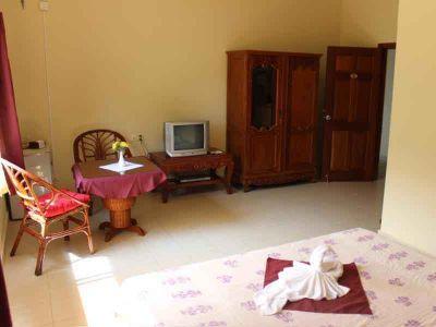 Sangkat Buon, Sihanoukville | Hotel for rent in Sihanoukville Sangkat Buon img 20