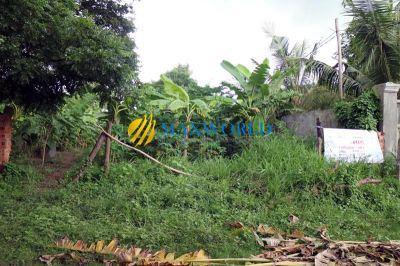Veal Sbov, Phnom Penh | Land for sale in Meanchey Veal Sbov img 0
