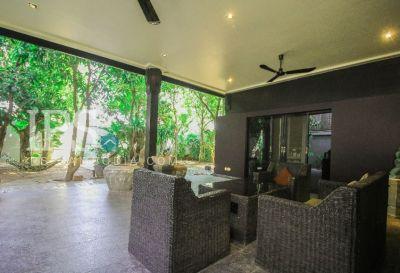 Svay Dankum, Siem Reap | House for sale in Siem Reap Svay Dankum img 17