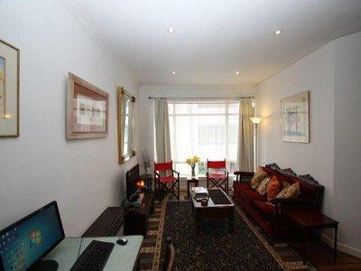 Wonderful Melbourne! Affordable One Bedroom Living