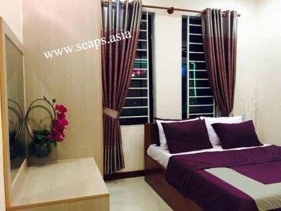 Ou Ruessei 1, Phnom Penh | Condo for rent in 7 Makara Ou Ruessei 1 img 11
