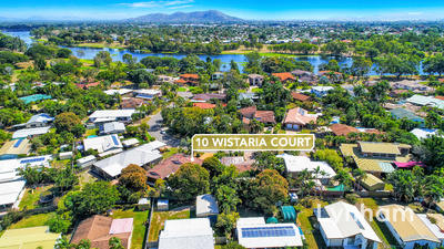 House for sale in Townsville & District ANNANDALE