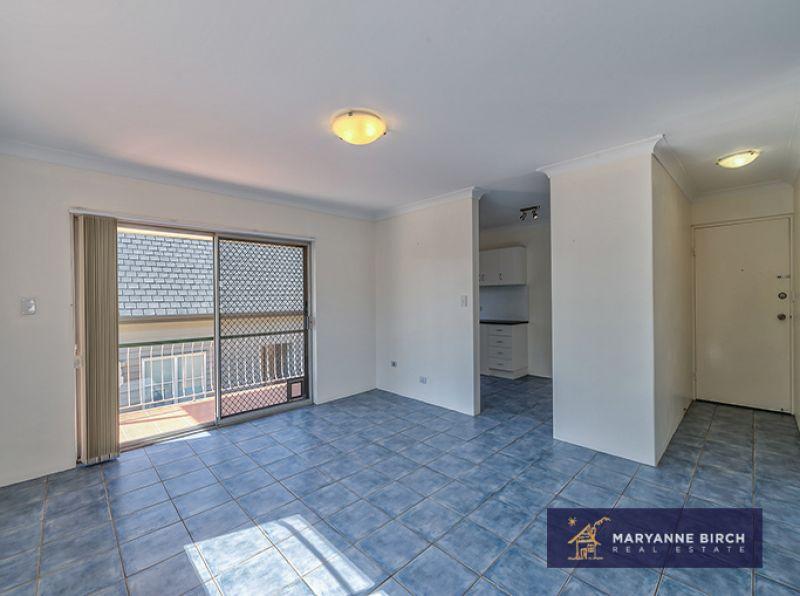 Spacious Open Plan Apartment - Hawthorne