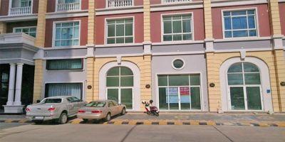 Tonle Bassac, Phnom Penh |  for rent in Chamkarmon Tonle Bassac img 0